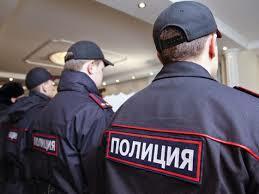 """Почти четыре десятка правонарушений выявили в Норильске в ходе операции """"Улица"""""""