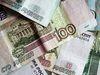 Прожиточный минимум в Красноярском крае увеличился на 1,6%
