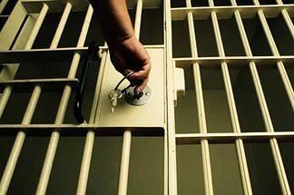 85 жителей Таймыра за год подверглись административному аресту за неуплату штрафа