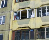 90 норильских домов включили в программу капремонта на будущий год