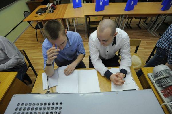 """Научно-практическая конференция """"... в Норильске надо жить!"""" проходит сегодня в ПТК НГИИ"""