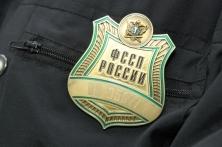 """Житель Дудинки заплатил 600 тыс. руб. за попытку """"договориться"""" с полицейскими"""