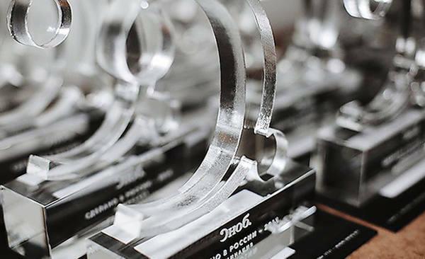 «Норникель» получил премию журнала «Сноб» «Сделано в России – 2019»