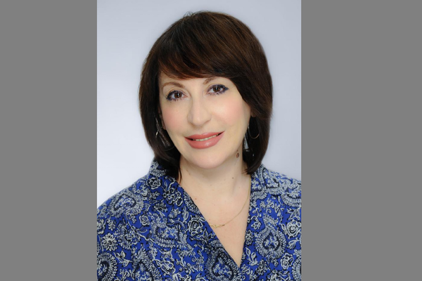 Норильскую общественную палату возглавила председатель благотворительного фонда Наталья Солодовник