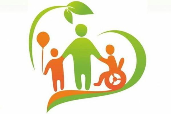 Детский спектакль покажут таймырцам в рамках Международного дня инвалидов