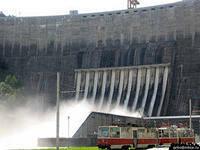 Виновным в аварии на Саяно-Шушенской ГЭС может грозить до 7 лет лишения свободы