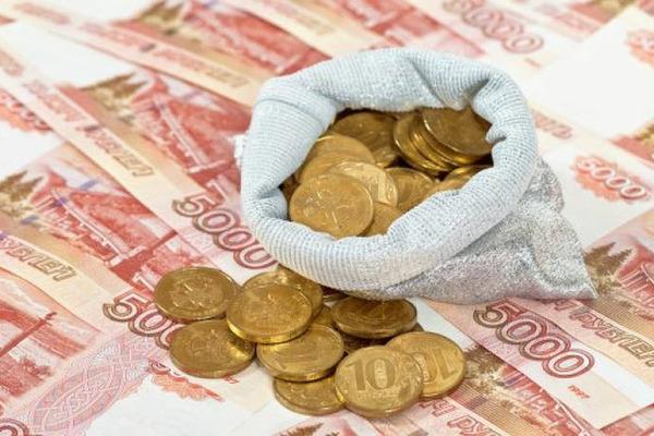 Меры по обеспечению бюджетной устойчивости края обсудили на рабочей группе