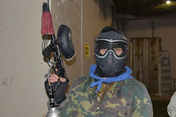 """В """"Норильскникельремонте"""" принимают нестандартные меры безопасности"""
