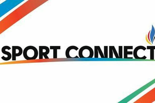 """Семинар Sport Connect прошел в Красноряске при поддержке """"Норникеля"""""""