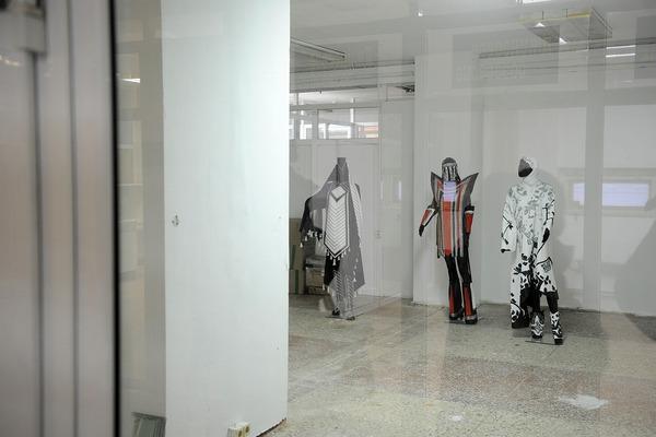 Перспективы российской модной индустрии обсудят сегодня в Норильске