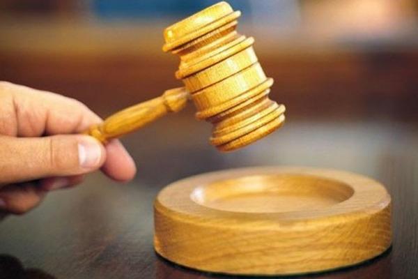 20 млн руб. поступило в бюджет края от аукциона на право пользования норильским месторождением базальта