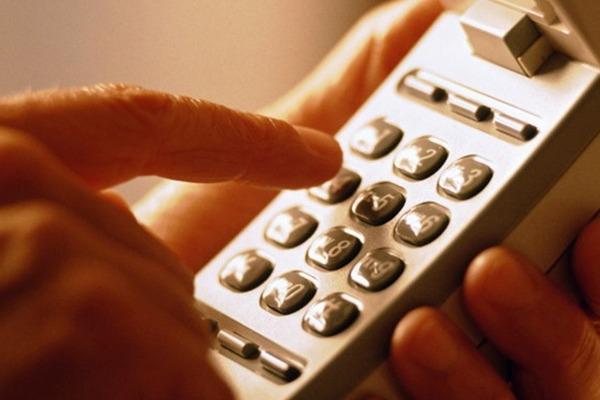 Молодого норильчанина будут судить за ложное сообщение о минировании квартиры