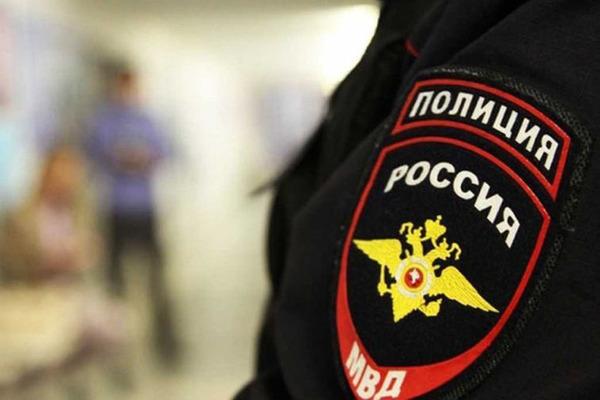 Полицейский из Норильска претендует на звание «Народный участковый»