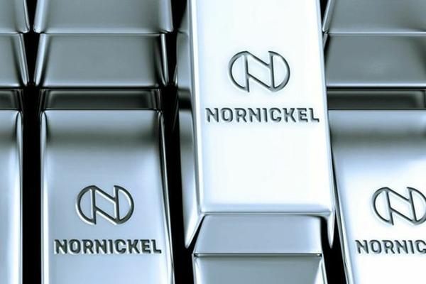 «Норникель» обеспечит промышленность стабильными поставками палладия
