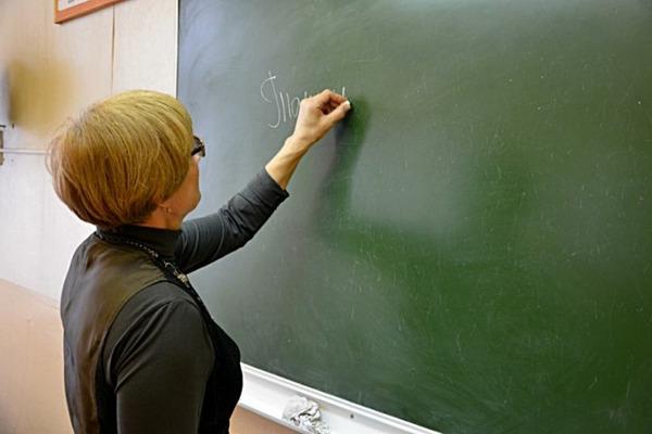 Развитием кадрового потенциала работников образования занялись на Таймыре