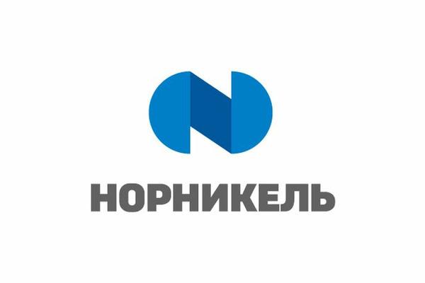 """""""Норникель"""" выплатит акционерам годовые дивиденды"""