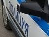 """Норильские водители продолжают """"лихачить"""" на дорогах города"""
