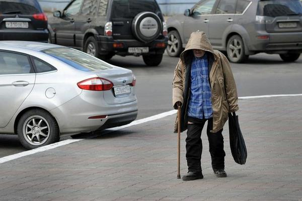 В августе россиян ждут перерасчет пенсий и новые пошлины