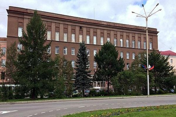 """""""Норникель"""" финансирует уникальные научные разработки"""