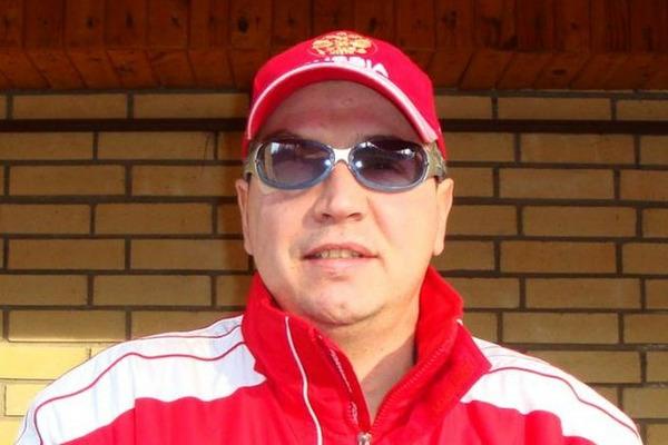 Норильчанин Валерий Редкозубов – победитель международных соревнований и обладатель Кубка Европы