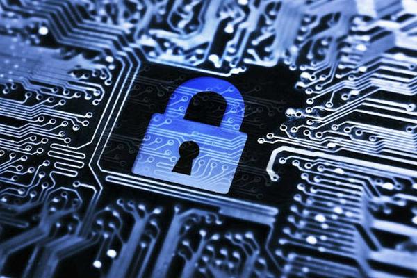 """Андрей Кульпин: """"Норникель"""" готов предложить свой опыт и наработки в сфере кибербезопасности"""