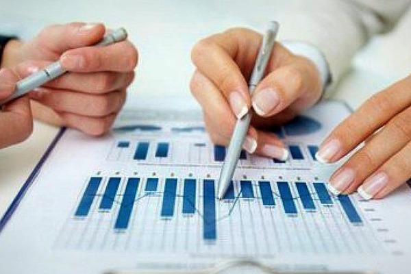 """""""Норникель"""" и """"Сколково"""" запустили инновационную программу для топ-менеджеров компании"""