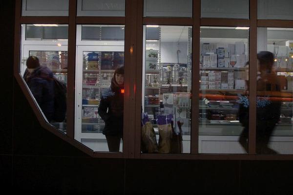 Более миллиона рублей вернули бизнесмены норильчанам в ноябре