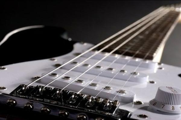 Международный музыкальный фестиваль «Живой звук» пройдет в Норильске с 24 по 27 октября.