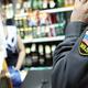 Главный красноярский полицейский предлагает запретить продажу алкоголя по пятницам
