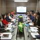 В Норильске обсудили возможность привлечения специалистов из других регионов