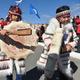 Федеральный проект «Дети Арктики» поможет в образовании и оздоровлении северян