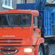 Региональный оператор «РостТех» обеспечивает санитарную безопасность в Норильске и Дудинке