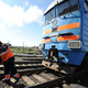 Заполярный филиал «Норникеля» в этом году обновит четыре маневровых локомотива