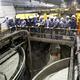 Члены совета директоров компании «Норникель» побывали на Талнахской обогатительной фабрике