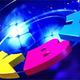 Норильская лига КВН открыла творческий сезон
