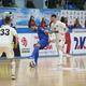 МФК «Норильский никель» провел два поединка 13-го тура Париматч-Суперлиги