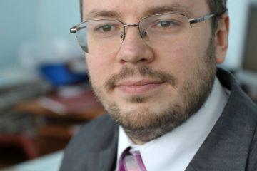 Назначен новый руководитель норильского Главпочтамта (фото)