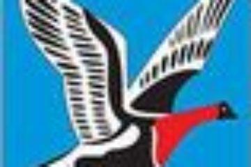 Экс-главу администрации таймырского поселка уличили в превышении должностных полномочий