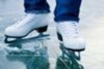 """150 молодых специалистов """"Норникеля"""" стали участниками спортивно-развлекательного мероприятия """"Лидер на льду"""""""