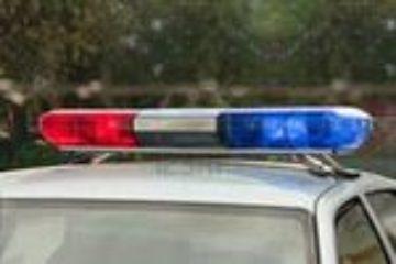 Двое малолетних детей пострадали в результате дорожных аварий в Норильске