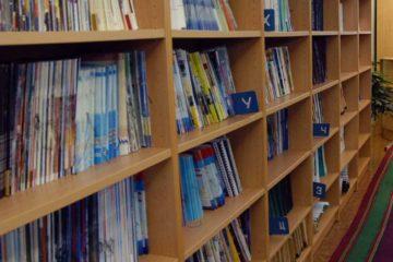 Библиотечный форум впервые прошел в Дудинке