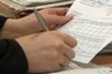 Главбух норильской фирмы подозревается в незаконном получении жилищной субсидии в течение нескольких лет
