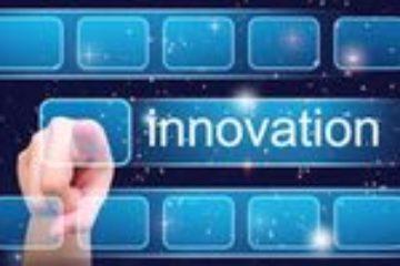 Изменения предлагается внести в краевую программу по развитию инновационной деятельности
