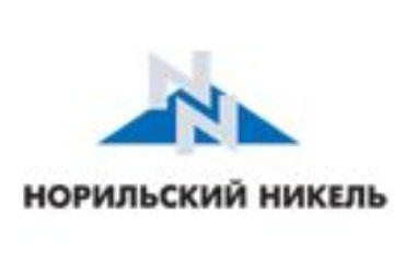 """""""Норильский никель"""" вошел в ТОП-50 инновационных компаний страны"""
