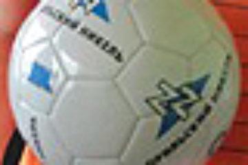 """МФК """"Норильский никель"""" занимает седьмое место в таблице Чемпионата страны по итогам игр, проведенных в уходящем году"""