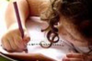 Норильские школьники стали получателями именных стипендий