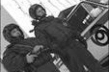 Под присмотром полицейских Норильска – 2216 квартир горожан