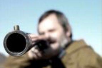 Норильские полицейские напомнили владельцам ружей о недопустимости нарушений правил оборота оружия