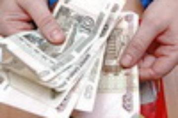 Почти четверть населения края воспользовалась соцподдержкой по оплате жилья в прошлом году