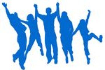 Норильская программа по работе с молодежью признана одной из лучших в крае